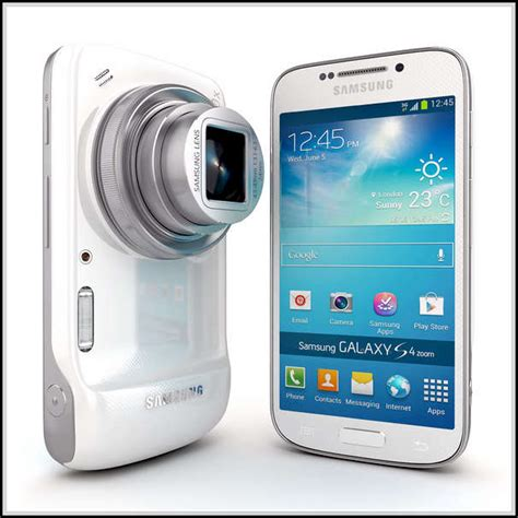 Hp Samsung Galaxy Zoom daftar harga hp samsung baru dan bekas di tahun 2015 berbagi teknologi