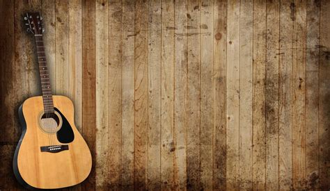 free country music background download country music wallpapers 183