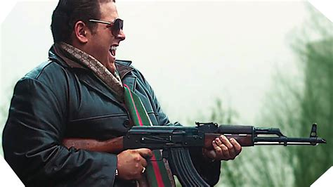 jonah hill war dogs review war dogs director todd phillips proves an genre can be
