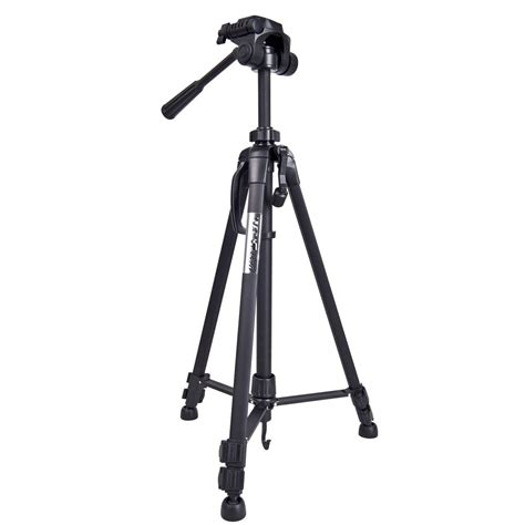 Weifeng Portable Lightweight Tripod Wt 360 weifeng portable lightweight tripod wt 3520 black jakartanotebook