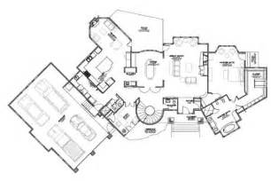free floor plan mapper free residential home floor plans online evstudio