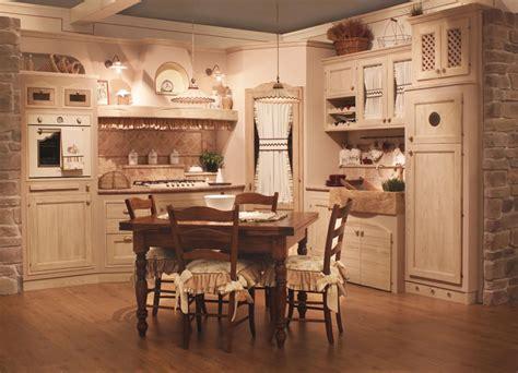 arredamento stile toscano l artigiano arredamenti progettazioen e realizzazione