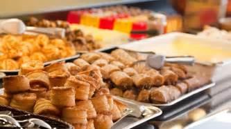 horseshoe tunica buffet tunica buffet tour cornucopia at bally s and