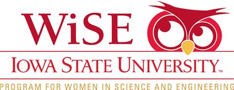 Iowa State Mba Addmissons Stats by About Wise Program For In Science And Engineering