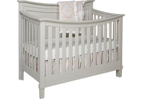 Places To Buy Baby Cribs Places To Buy Baby Cribs Place Gray Crib Best Place To Buy Baby Furniture Nursery Furniture