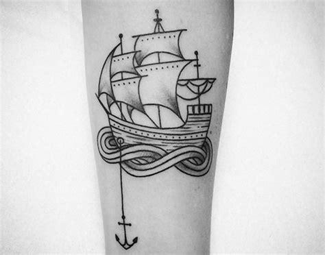 tattoo old school writing as 10 tatuagens old school mais pinadas no brasil