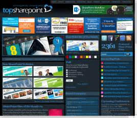 5 best images of sharepoint 2013 branding examples