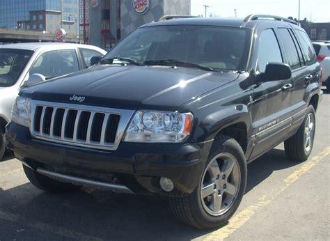 blue jeep grand cherokee 2004 2004 jeep grand cherokee pictures cargurus