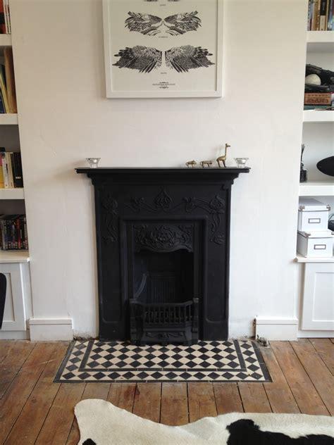 upward trend  feedback fireplace specialist  sevenoaks