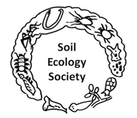 global soil security symposium soil science society of websites global soil biodiversity initiative
