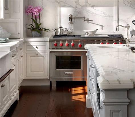 Kitchen Slab This Week In Design Slab Backsplashes Ikan Installations