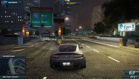 pc games full version free download nfs most wanted need for speed most wanted direct link download free