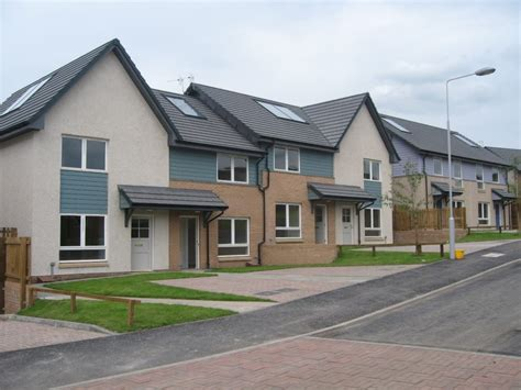 buying a house shared ownership buy house shared ownership shared ownership shared equity find a home kingdom ha fife