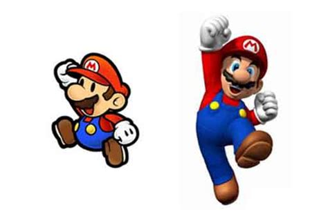 2d images difference between 2d and 3d animation article on 2d and