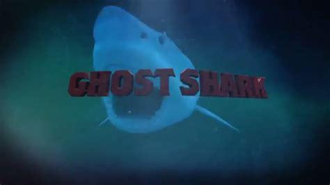 film ghost shark ghost shark film 2013 allocin 233