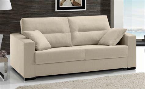 beautiful sofas sofas camas sofas camas sofa cama barato en malaga bandera vivar thesofa