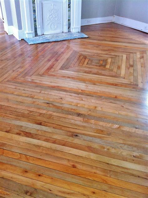 17 Best images about Hardwood Flooring Jobs We've Done
