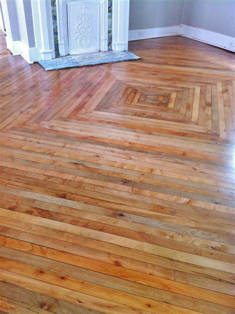 17 Best images about Hardwood Flooring Jobs We've Done