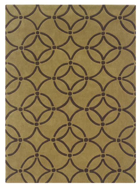 linon home decor rugs the best 28 images of linon home decor rugs contemporary