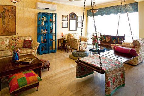 vintage modern decor  latest trend  bangalore