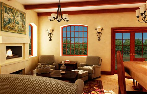 tuscan living room pictures design ul de interior stiluri si sfaturi
