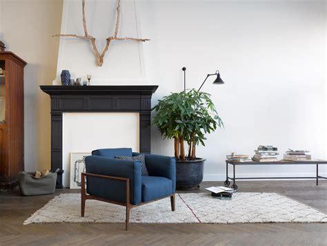 sofa sessel kombination sofa sessel kombination deutsche dekor 2017 kaufen