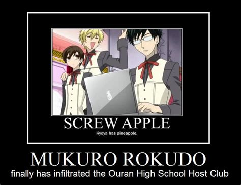 Club Meme - ouran highschool host club memes google search anime