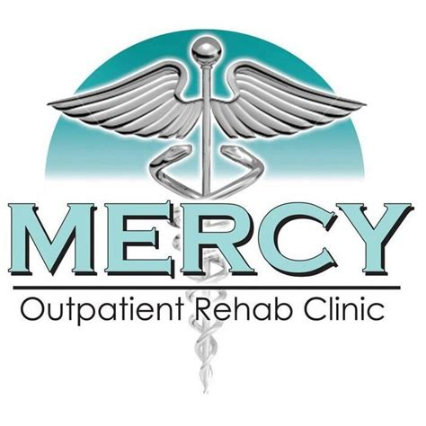 Outpatient Detox Doctors by Mercy Outpatient Rehabilitation Clinic In Miami Fl 33162