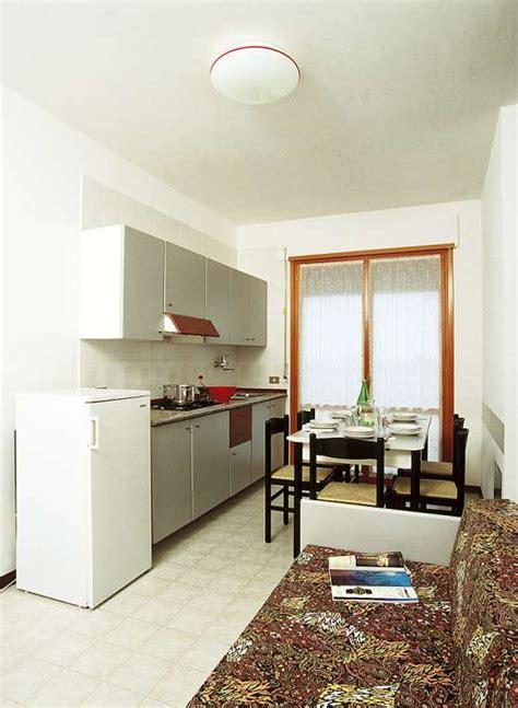prenota appartamento appartamento trilocale standard residence marina