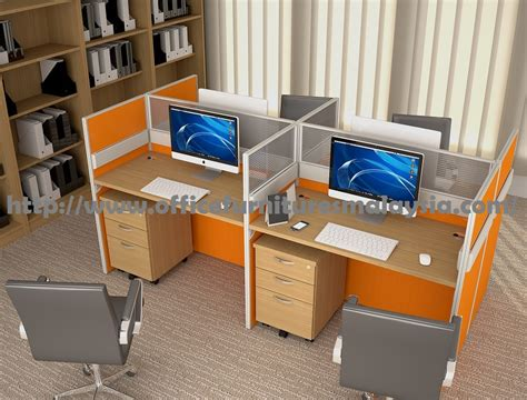 partition furniture office partition cubicle workstations furniture klang valley