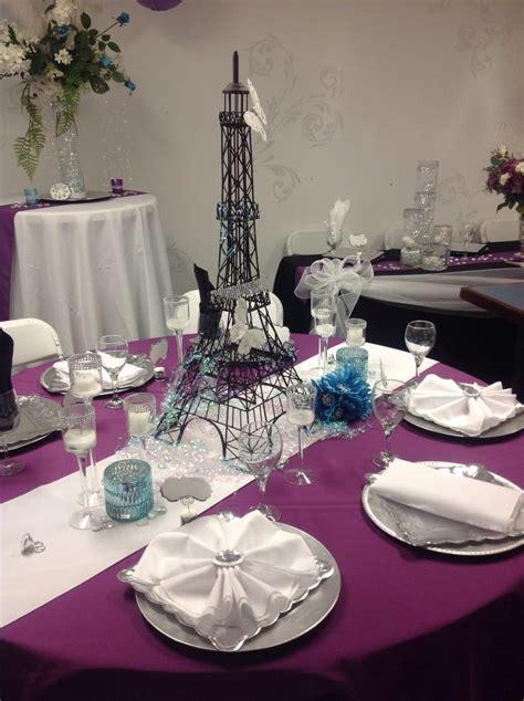 Theme Decor Ideas by Themed Wedding Table Setting Wedding Ideas Dayton