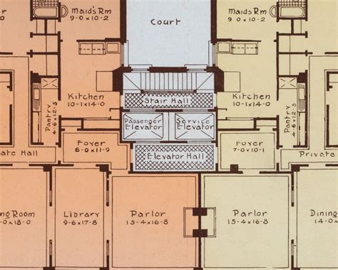 new york public library floor plan the downstairs gays the morning news