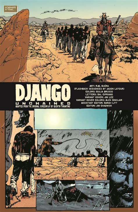 unchained books django unchained 1 books reviews django