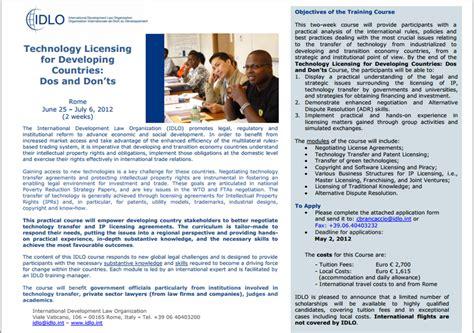 class announcement template development updates 03 01 2012 04 01 2012