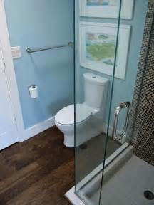 Affordable Bathroom Designs by Gallery For Gt Small Bathroom Ideas On A Budget