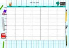 Cing Menu Planner Template by The World S Catalog Of Ideas