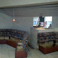 Furniture Upholstery Columbus Ohio - furniture upholstery services columbus oh buckeye