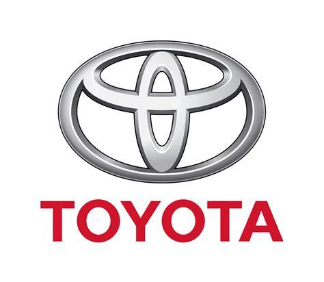 kia logo transparent kraftfahrzeuge drk service