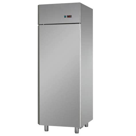 frigo armadio armadio refrigerato in acciaio inox tn 700 lt