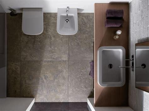 arredamento bagni arredamento bagno piccolo arredo bagno