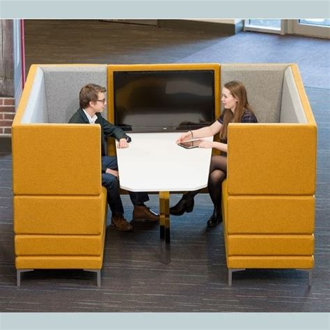17 best images about meeting pods on pinterest