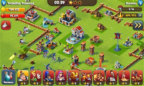 game total conquest mod apk offline controla el imperio romano con total conquest