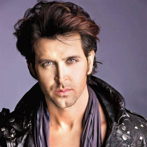 hrithik roshan hairstyle name 5 best and worst movies of hrithik roshan hubpages