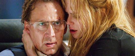 film nicolas cage trespass trespass movie review film summary 2011 roger ebert