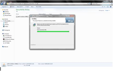 configure xp in eclipse testautomation how to configure selenium webdriver with