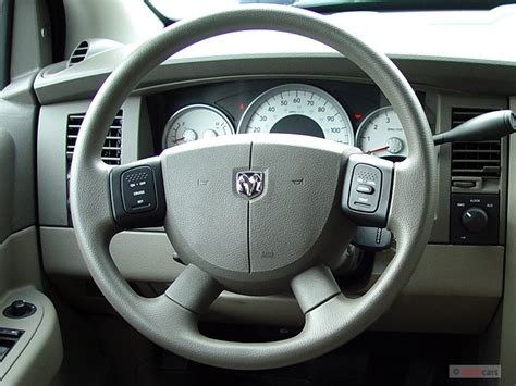 electric power steering 1998 dodge durango on board diagnostic system image 2006 dodge durango 4 door 4wd slt steering wheel size 640 x 480 type gif posted on