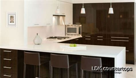 What Is The Most Durable Kitchen Countertop by Quartz Is One Of The Most Durable Materials Used For