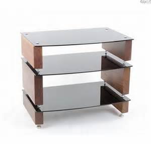 designer tv möbel design hifi m 246 bel design hifi m 246 bel design hifi m 246 bel