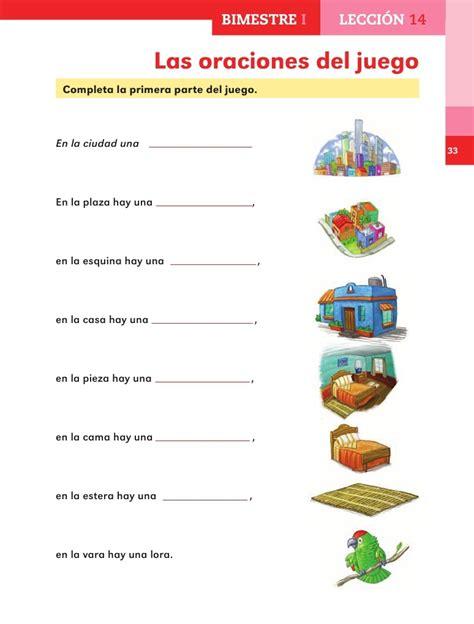 pdf libro de texto la ciudad de los prodigios para leer ahora las oraciones del juego lecci 243 n 14 apoyo primaria