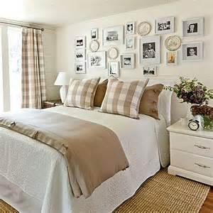 16 farmhouse decor ideas for your bedroom hometalk